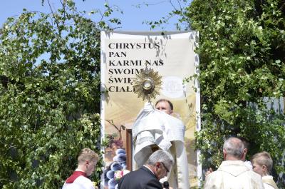 Uroczystość Ciała i Krwi Chrystusa _47